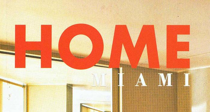 glottman featured in home miami