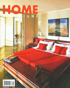 oscar-glottman-featured-home-miami