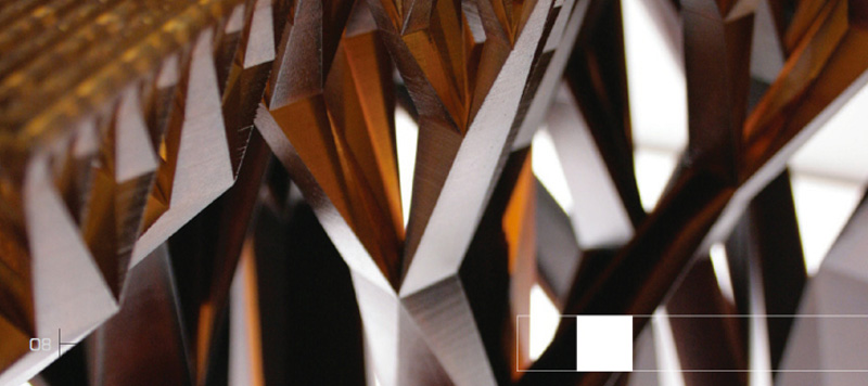mgx. lighting creates magical living environments & lighting creates magical living environments azcodes.com