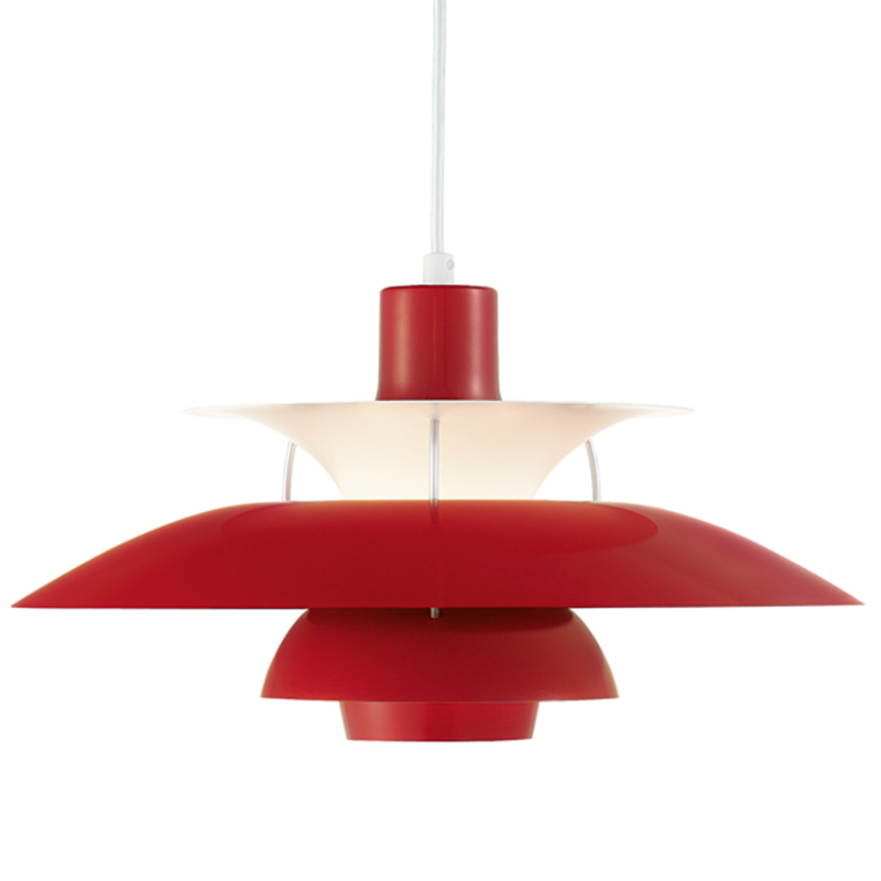 ph50 by poul henningsen available at glottman