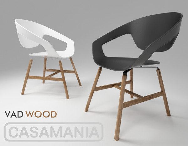the vad chair from casamania is in the house….