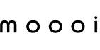 moooi logo brands page
