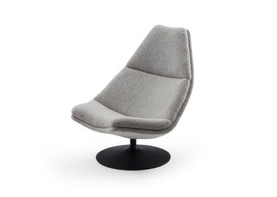510 chair | cor