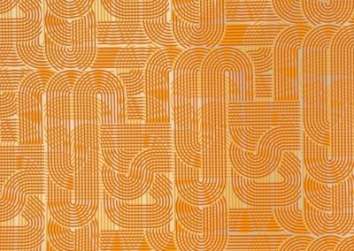 circuit-tangerine
