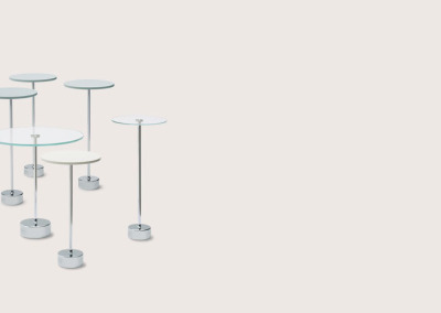 tablo tables | cor