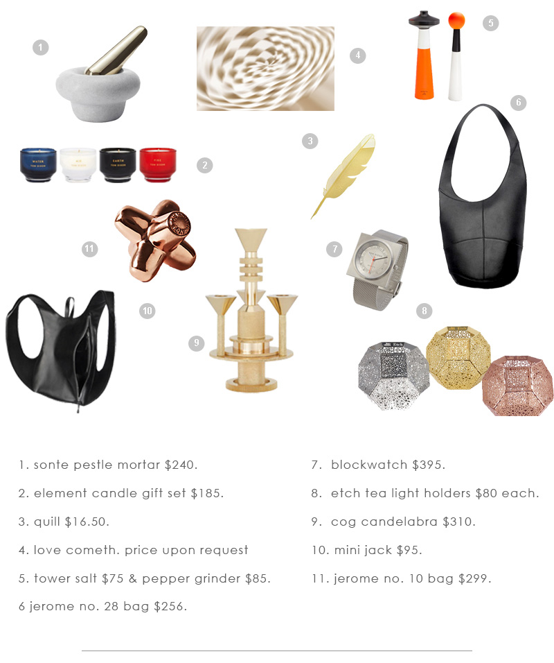 blog-glottman-gift-guide-11