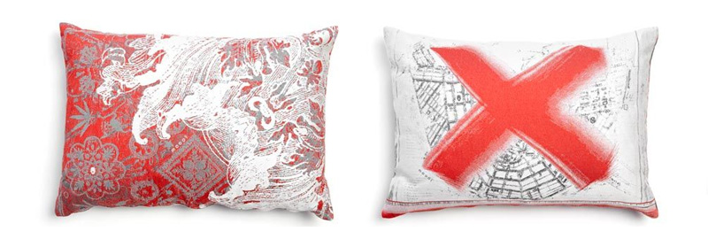 moooi-canvas-sofa-pillows