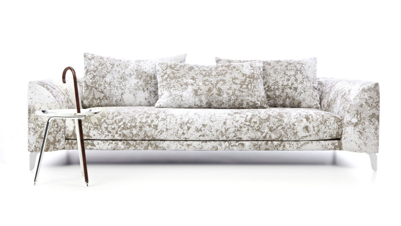 moooi-canvas-sofa-white-w-cane