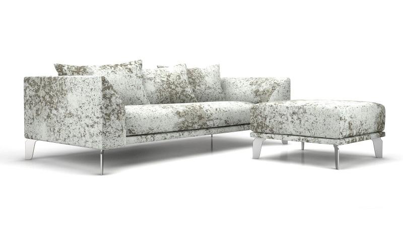 moooi-canvas-sofa-white