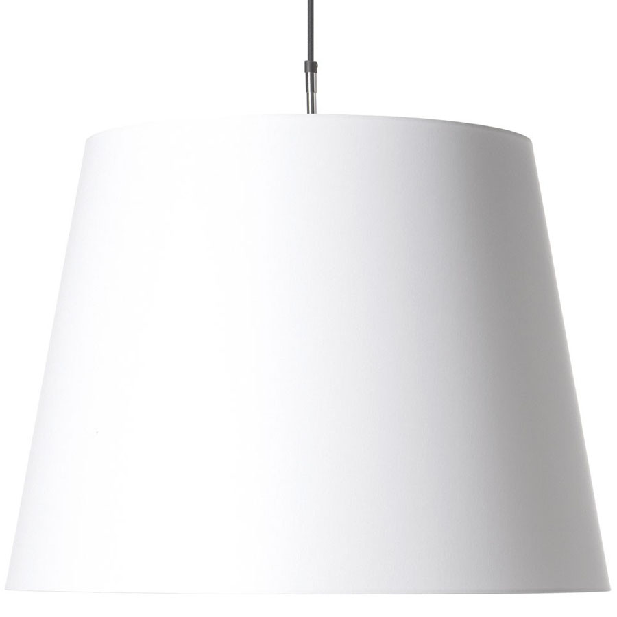 round light: versatile. clean design. classic style. reveals the character of any room. (50% off. was $383/now $191.50.)