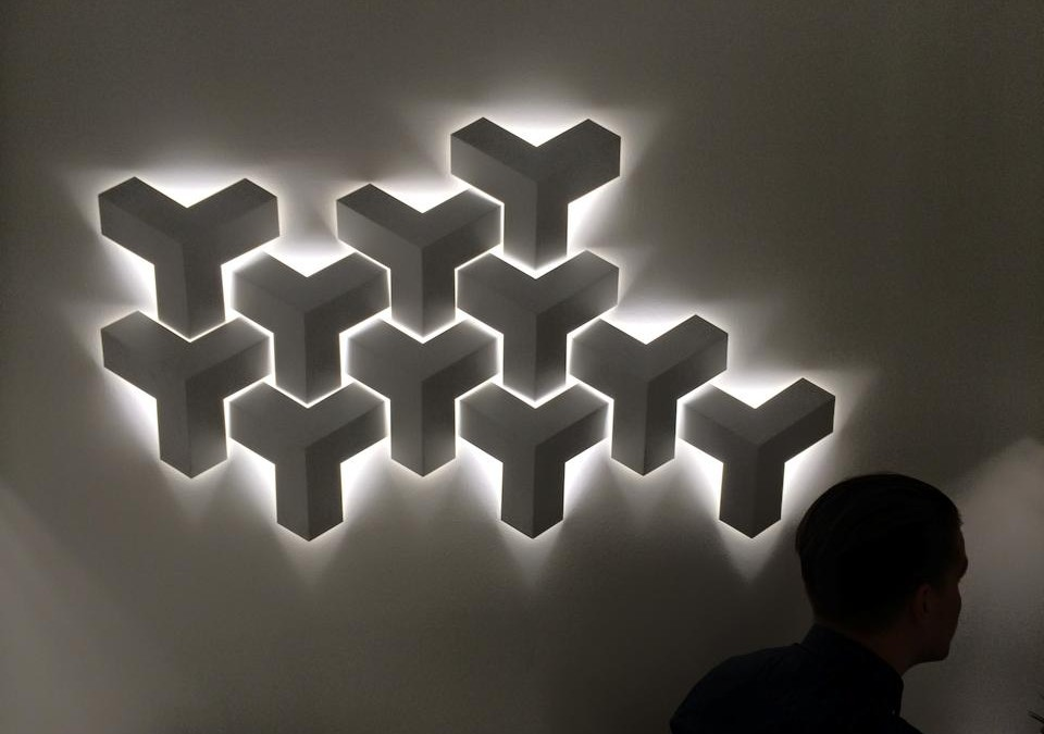glottman discovers inarchi at milan design week 2015: part ii