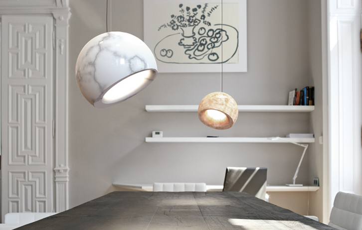 geo by inarchi.