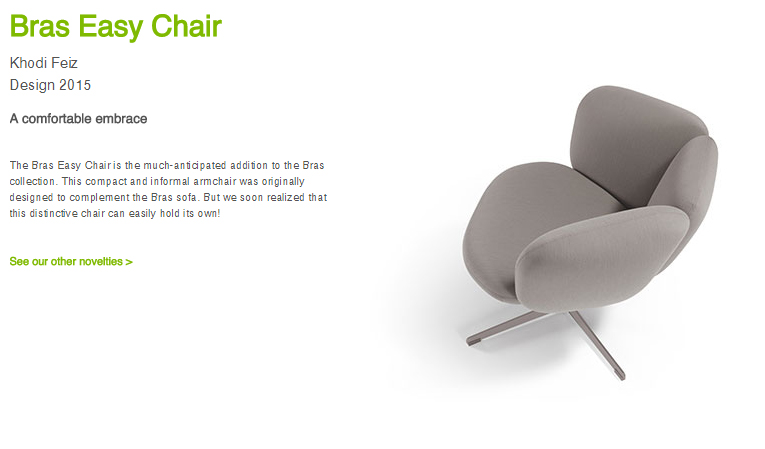artifort-bras-easy-chair