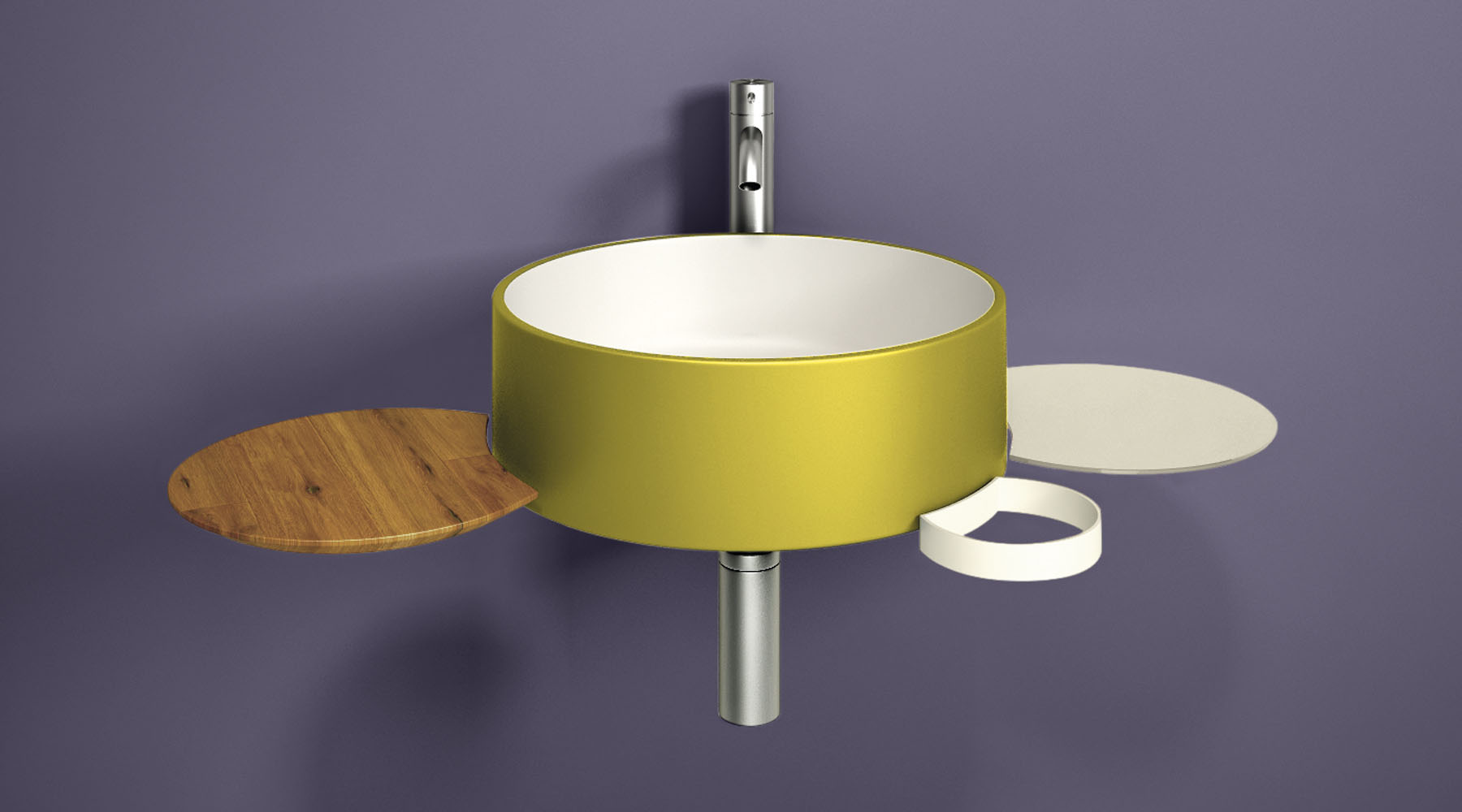 Cellule-sink-Lago