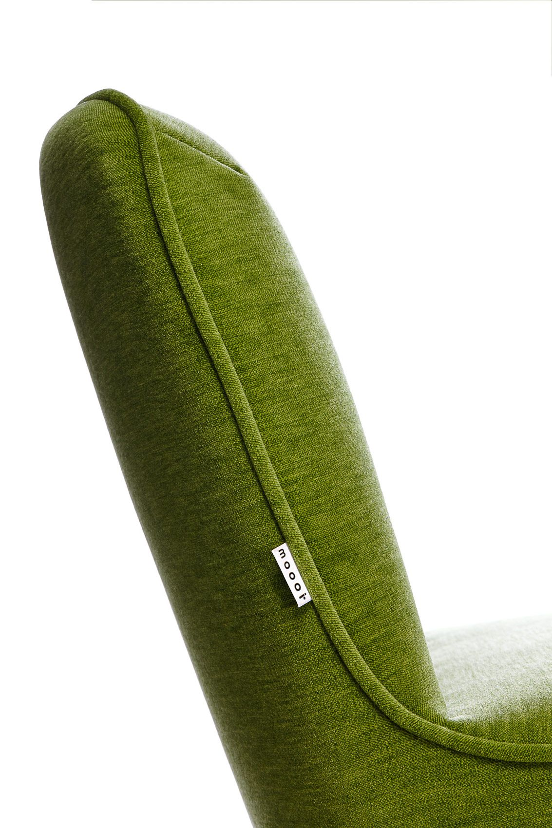 cocktail-chair-133_last-forweb-moooi_flipped
