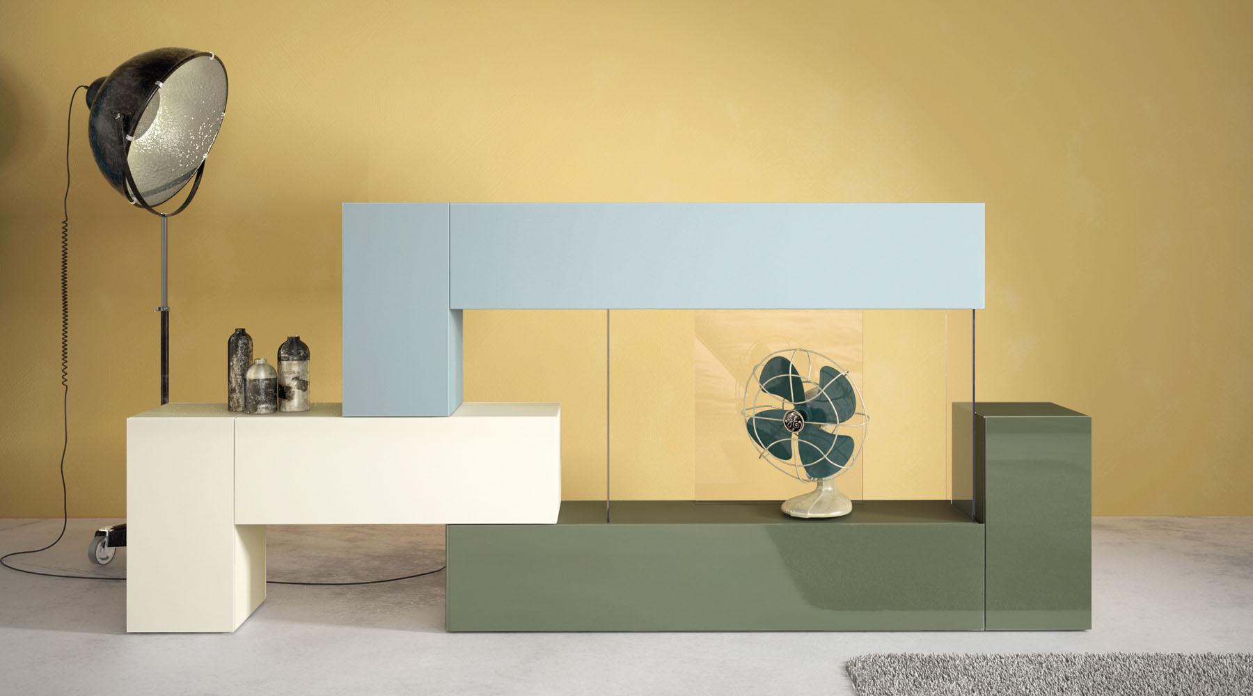 mobile-sospeso-colorato-made-in-italy