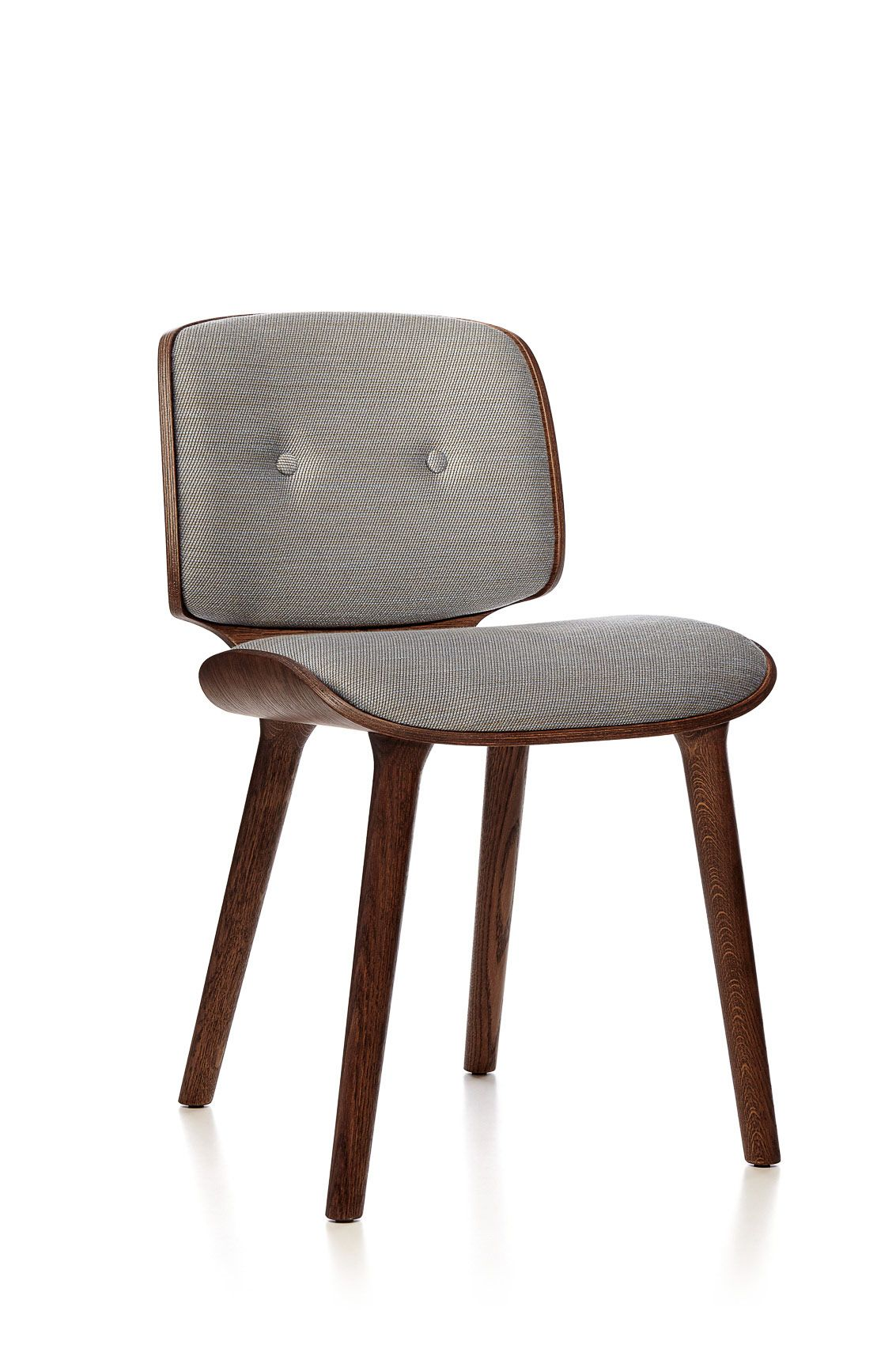 nut-dining-chair-037_last-forweb-moooi