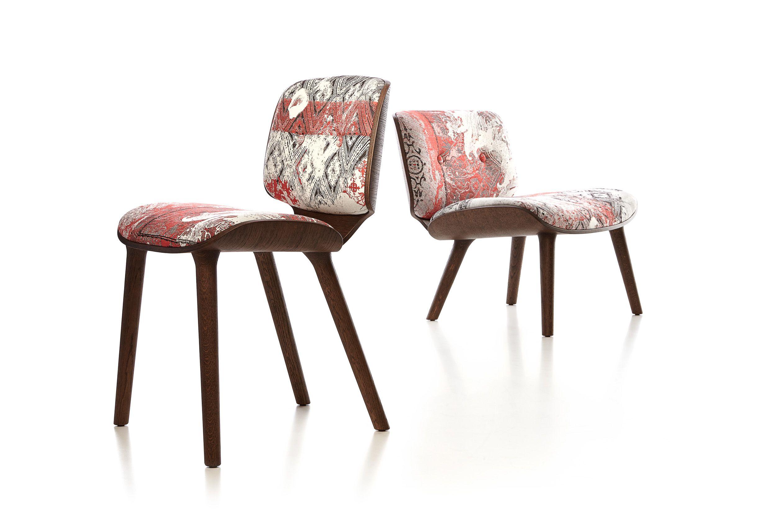 nut-lounge-chair-067_last-forweb-moooi_0