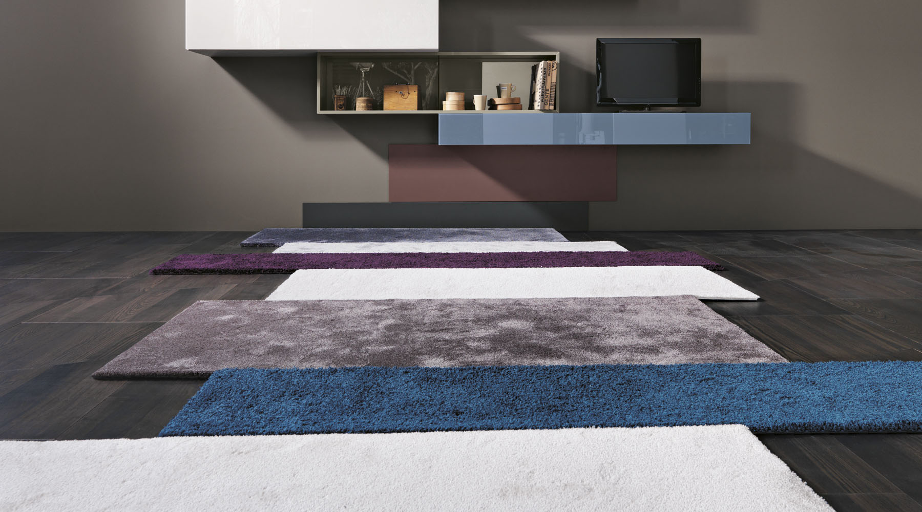 tappeti-colorati-made-in-italy-design-lago