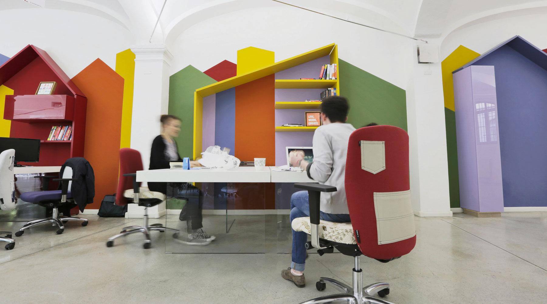 ufficio-innovativo