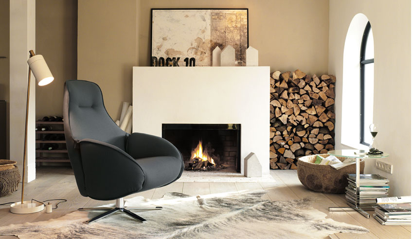 the quirky rob chair comes to glottman