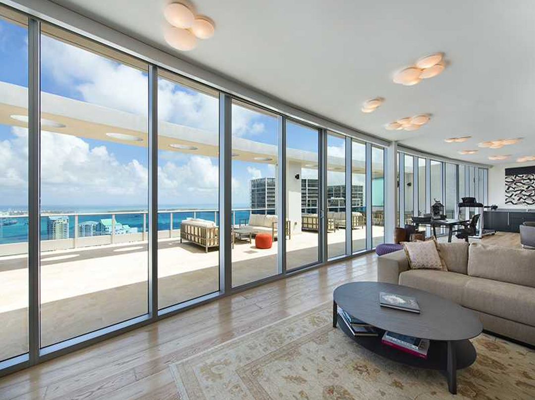 miami epic residence ocean view