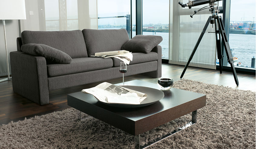 in focus: cor furniture