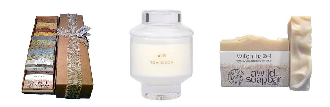 glottman gifts beauty scents