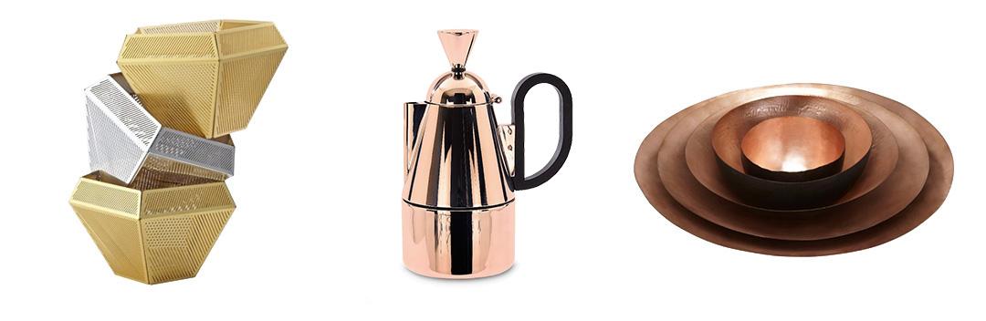 glottman-gifts-home-accessories