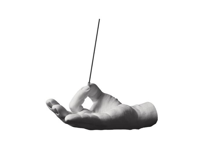 reality-hand-hook-om