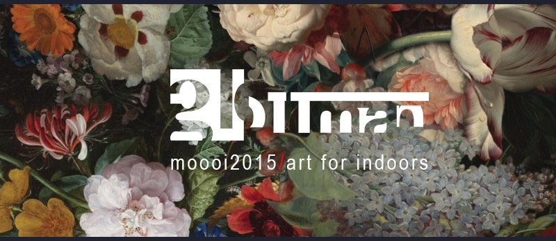 moooi 2015/art for indoors