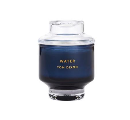 scent-water-medium