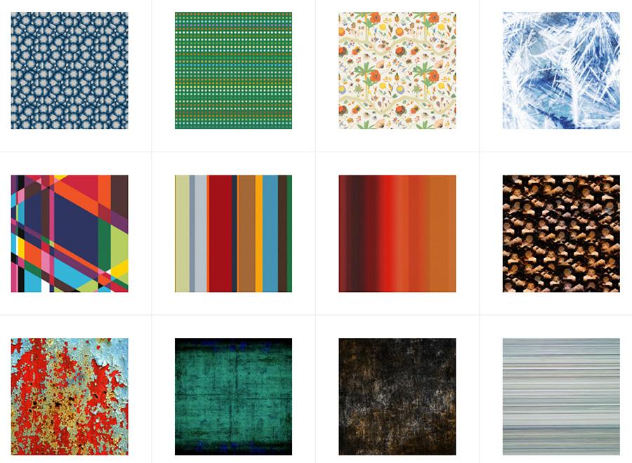 moooi-works-collection-at-glottman