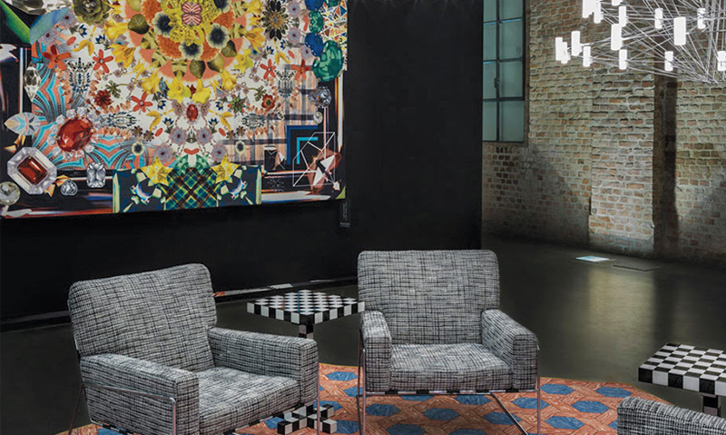welcome to the wondrous world of moooi carpets