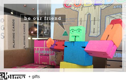 cubebot-glottman-gifts-popup