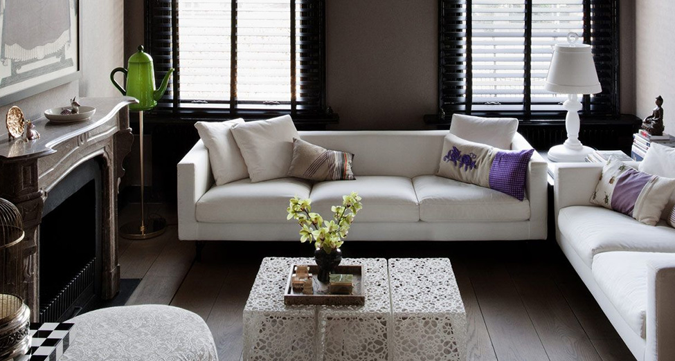 glottman projects featuring moooi accessories