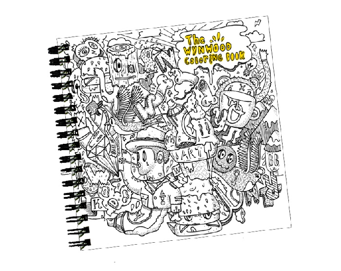 glottman-little-things-wynwood-coloring-book-1
