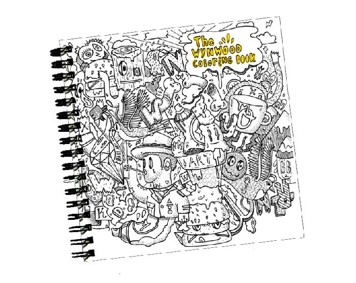 glottman-little-things-wynwood-coloring-book-1