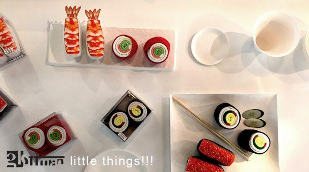 sushi-sockst-glottman-gifts-popup