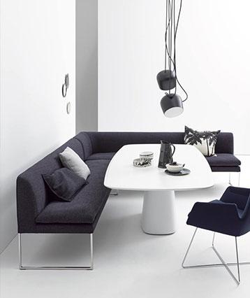 Design By Jehs + Laub