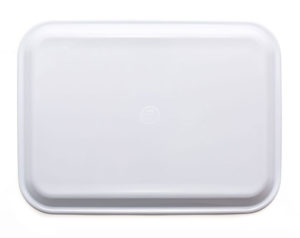 toiletpaper lipstick tray