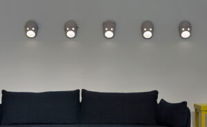 glottman decorative lighting portfolio