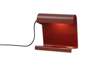 lamp de bureau