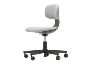 rookie office chair