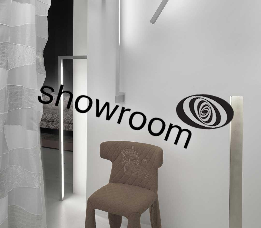 glottman showroom