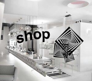 glottman shop