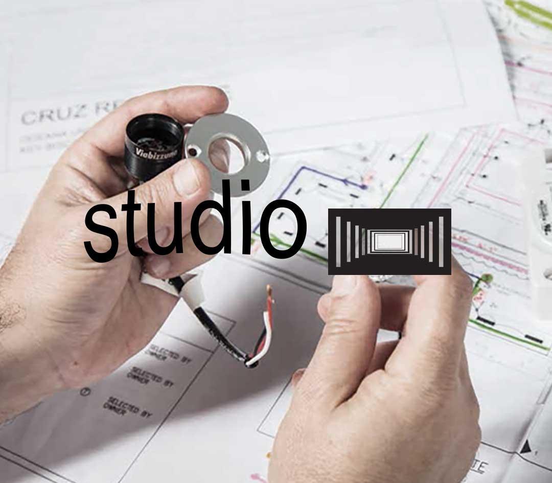 glottman studio